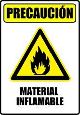 precaucion_material_inflamable