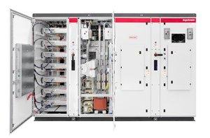 Convertidores Eólicos | Convertidores De Energía Eólica