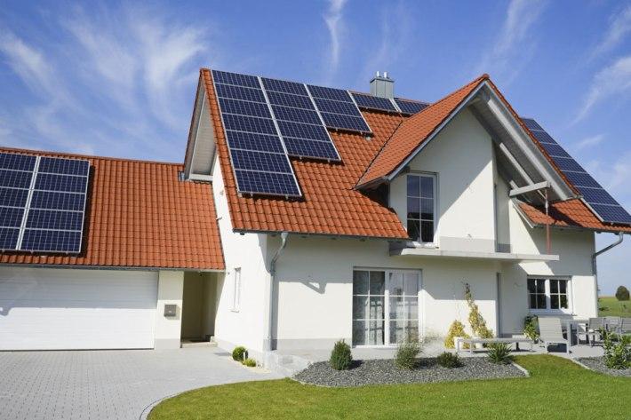 reciclaje de paneles solares
