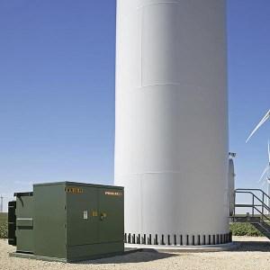 TRANSFORMADORES DE ENERGIA ELECTRICA