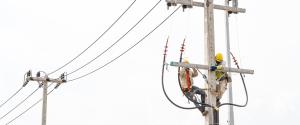 TRANSFORMADORES ELECTRICOS TIPO SUBESTACION 2500 KVA PRECIOS
