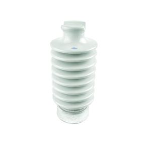 Aislador de porcelana tipo poste 13PD, 22PD y 33PD