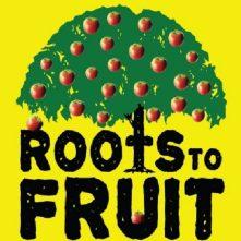 cropped-rtf-logo.jpg