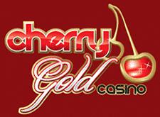 Rtg Casino Bonus Codes No Deposit Casino Usa Players Accepted