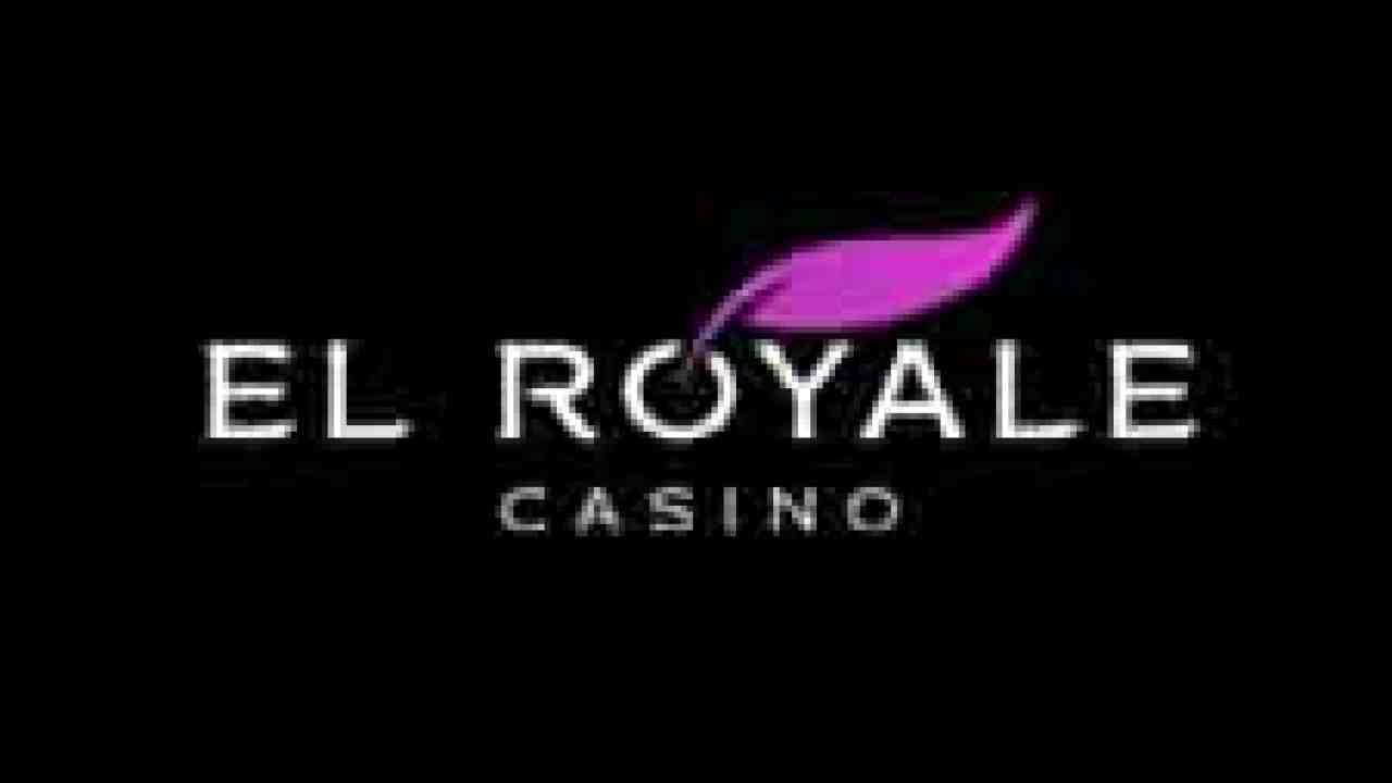25 No Deposit Bonus Code At El Royale Casino Rtg Casino Bonus Codes
