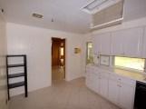 352-548316_-_kitchen_2_52150085