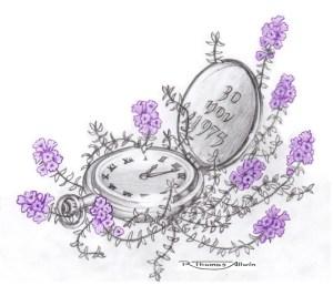 ClockSketch