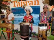 Ureinwohnerkultur