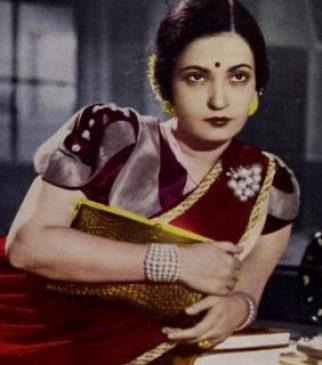 RTIwala Explains Who was Begum Akhtar & Why Google Doodle?