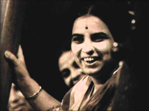 RTIwala Explains Late Girija Devi