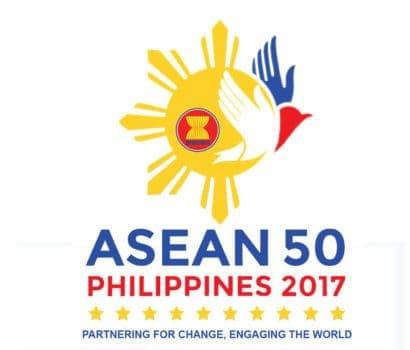 RTIwala Trending ASEAN Summit 2017
