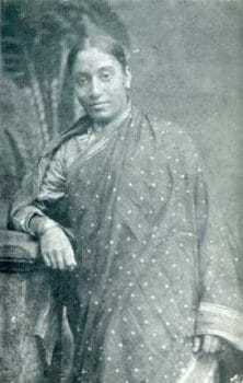 Who was Rukhmabai and Top 7 Unknown Facts about Rukhmabai Raut!