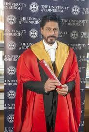 RTIwala Trending Shah Rukh Khan