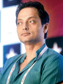 RTIwala explains Sujoy Ghosh