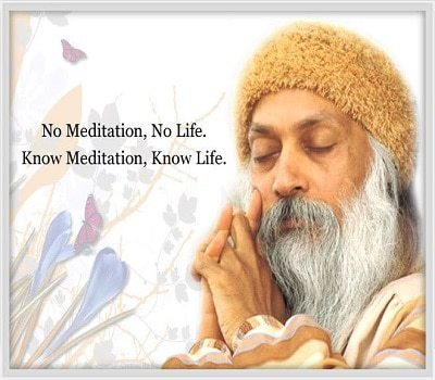 RTIwala Reveals Unknown Facts about Osho