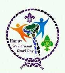 RTIwala Explains World Scouts Day