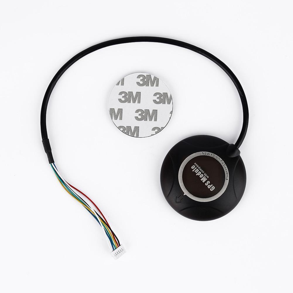 Selecting a GPS receiver (M8N vs M8T) – rtklibexplorer