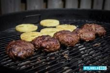 big_kahuna_burger_IMG_7466