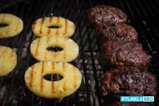 big_kahuna_burger_IMG_7470