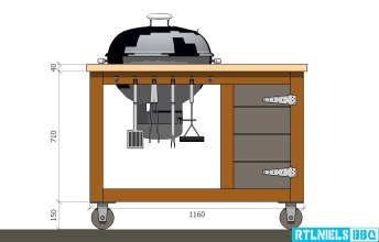 tekening-bbq-meubel-004-001-afmetingen-voor