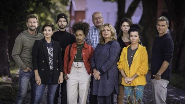 Wie is de winnaar, verliezer en de Kroongetuige tijdens de Kroongetuige 2018 - finale aflevering?