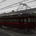 豆府車両工場のアイキャッチ画像