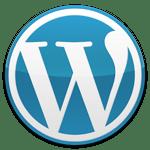 6 Must-Have WordPress Plugins