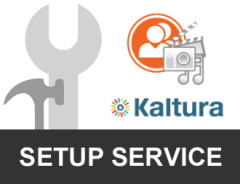 kaltura-setup-icon-big