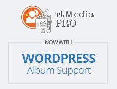 rtMedia-PRO v1.9