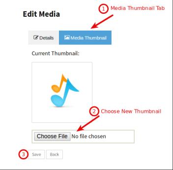 custom-thumbnail