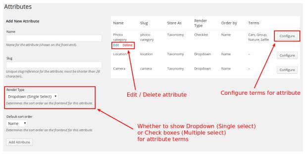 rtmedia-admin-add-attribute