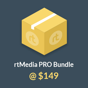 rtmediapro-bundle-149
