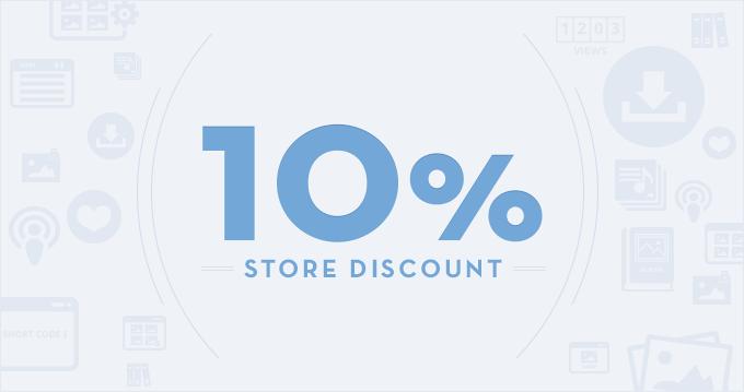 rtCamp-discount-10-percent