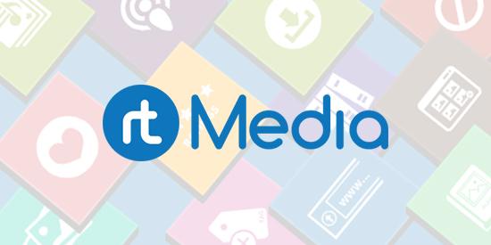 rtmedia-news