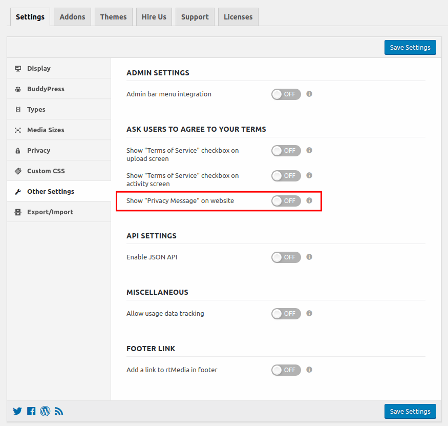 rtm_privacy_setting_disable