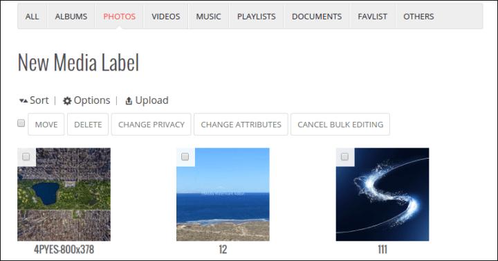 bulk-edit-media