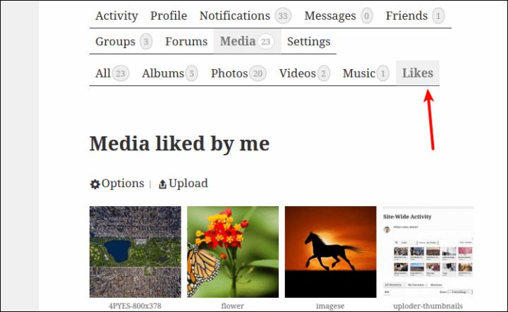 like-page