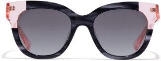 HAWKERS - Gafas de sol para mujer AUDREY