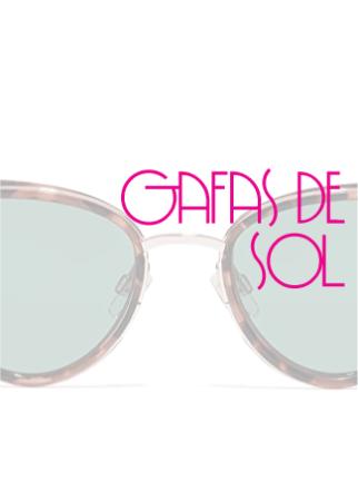 Gafas de Sol Rtmoda