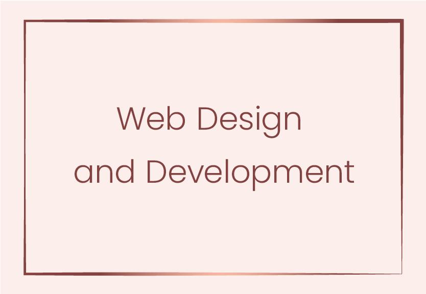 Web-Design-and-Development-1
