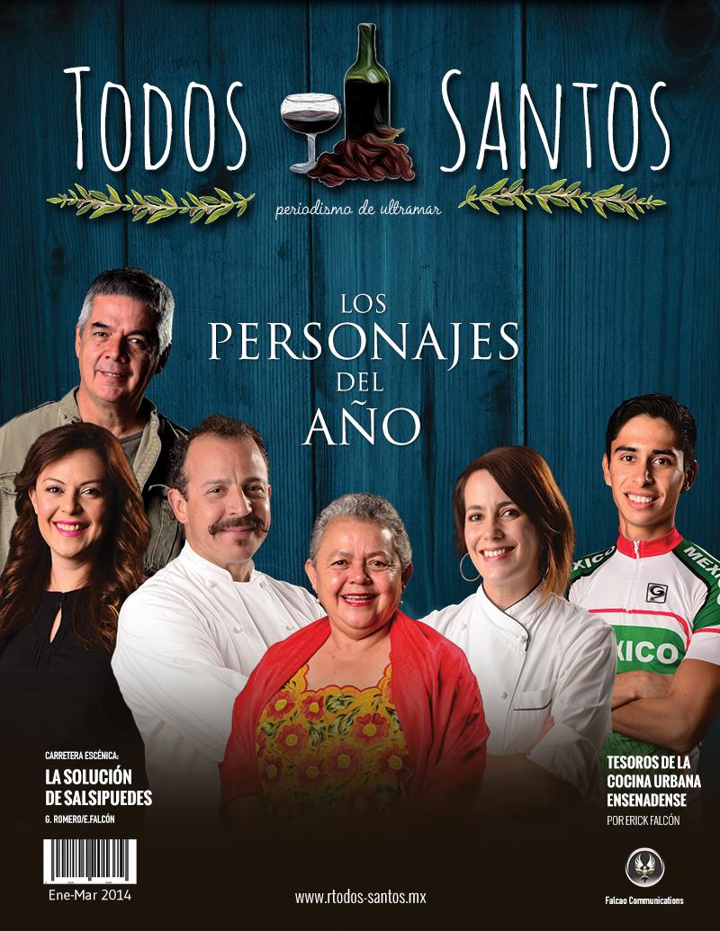 PORTADA LPS 2014