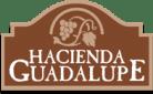 hacienda_guadalupe_hotel_logo