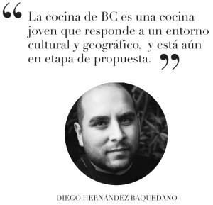 diegohb