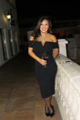 Claudia H