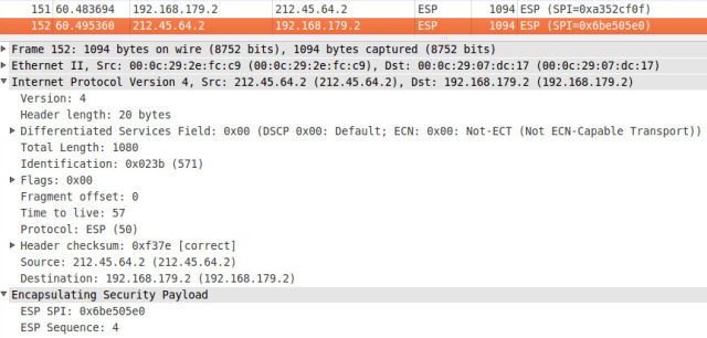 ipsec_esp_echo_reply