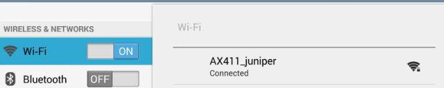 ax411_juniper