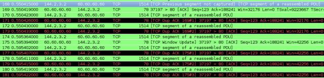 packet_loss_tcp_sack