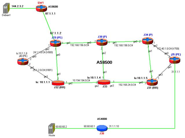 mpls-cloud-traceroute-test