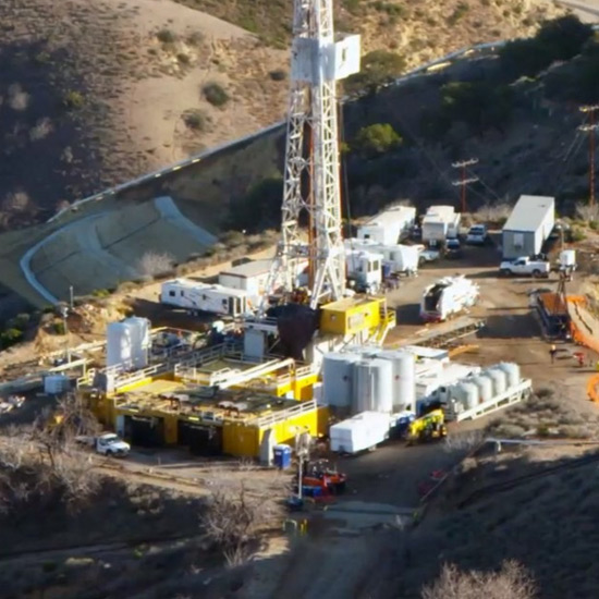 nerc, natural gas, ferc, caiso, aliso canyon