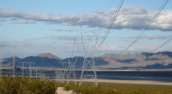 caiso balancing area cost allocation plan western rto transmission upgrades california rps